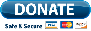 Donate_Button-300x104 DONATIONS