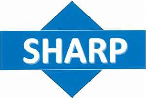 Sharp-300x202 OUTPATIENT TREATMENT PROGRAMS
