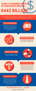 Economic-impact-1-2-120x300 THE OPIOID EPIDEMIC – WHAT WE SEE